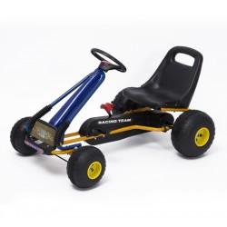 Kart Infantil a pedales