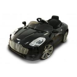Coche Aston Martin 12v con...