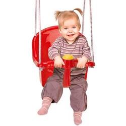 Silla asiento columpio bebé