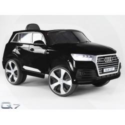 Coche Audi Q7 4x4 12v con...