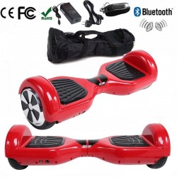 Hoverboard Patinete...