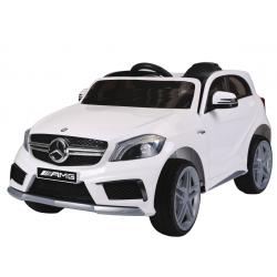 Coche Mercedes A45 12v con...
