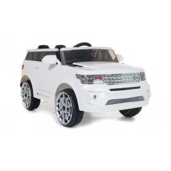 Coche Rang Rover 12v con...