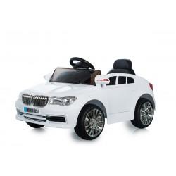 Coche Bmw o Mercedes 12v...