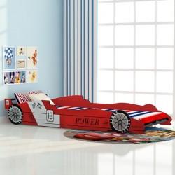 Cama Formula 1
