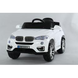 Coche BMW X5 12v con...