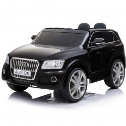 copy of Coche Audi Q7 4x4...