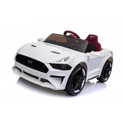 Coche Ford Mustang 12v con...
