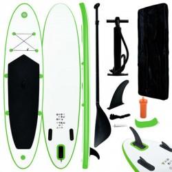 Tabla paddle surf 330cm y...