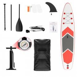 Tabla paddle surf 320cm y...