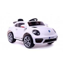 Coche Beetle 12v con...